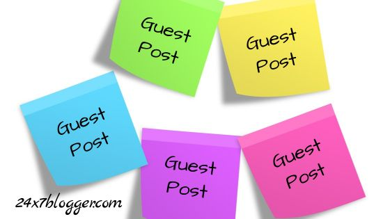 High DA Technology Websites to Submit Guest Posts